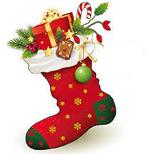 夢の不思議�A『クリスマスと夢のお話』